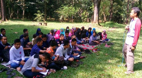 topoutbound 2